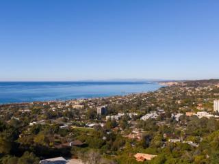 2540  Via Viesta  , La Jolla, CA 92037 (#150005531) :: Pickford Realty LTD, DBA Berkshire Hathaway HomeServices California Properties
