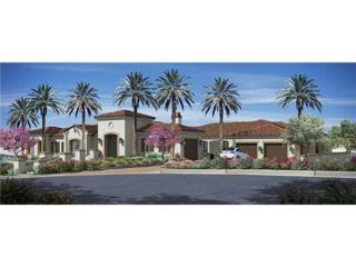 8034  El Cielo  , Rancho Santa Fe, CA 92067 (#150005556) :: Pickford Realty LTD, DBA Berkshire Hathaway HomeServices California Properties