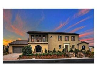16736  Crescent Creek Drive  , San Diego, CA 92127 (#150005579) :: The Houston Team | Coastal Premier Properties