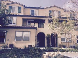 1477  Paseo Orion  , San Diego, CA 92154 (#150005583) :: The Houston Team | Coastal Premier Properties