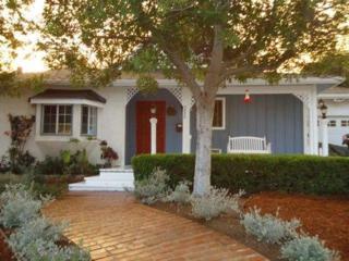 3432  Niblick Dr.  , La Mesa, CA 91941 (#150005584) :: The Houston Team | Coastal Premier Properties