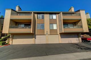 7780  Parkway  1302, La Mesa, CA 91942 (#150006732) :: Whissel Realty
