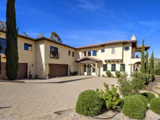 3590  Yucca Way  , Fallbrook, CA 92028 (#150006835) :: The Marelly Group | Realty One Group