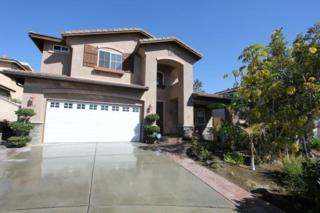 2564  Rudder Way  , Oceanside, CA 92054 (#150007253) :: The Marelly Group | Realty One Group
