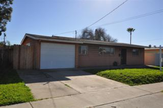5289  Javier Street  , San Diego, CA 92117 (#150007518) :: Gary Kent Team