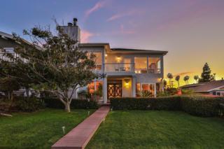 4451  Santa Monica Avenue  , San Diego, CA 92107 (#150007862) :: The Houston Team | Coastal Premier Properties