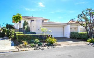 1687  Caminito Aliviado  , La Jolla, CA 92037 (#150008034) :: Pickford Realty LTD, DBA Berkshire Hathaway HomeServices California Properties