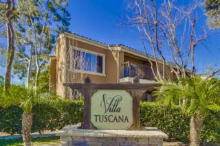 3187  Via Alicante  153, La Jolla, CA 92037 (#150008348) :: Whissel Realty