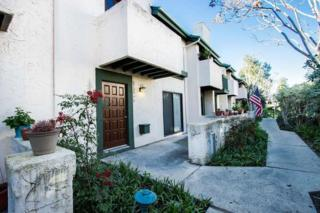 8726  Villa La Jolla  76, La Jolla, CA 92037 (#150008623) :: Pickford Realty LTD, DBA Berkshire Hathaway HomeServices California Properties