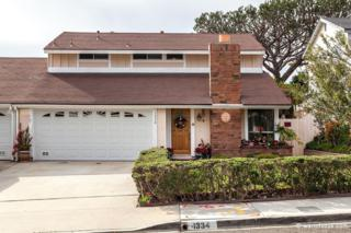 1334  Greenlake Dr  , Cardiff, CA 92007 (#150009072) :: Jacobo Realty Group
