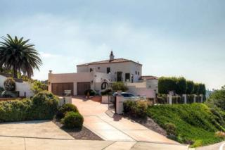 1894  Avocado  , Oceanside, CA 92054 (#150009078) :: The Marelly Group | Realty One Group
