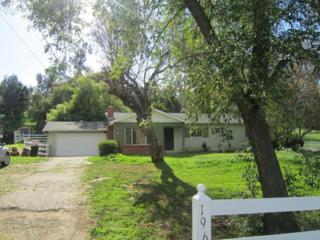 1967  Greenfield Drive  , El Cajon, CA 92019 (#150010004) :: Whissel Realty