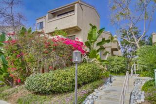 3270  Via Marin  48, La Jolla, CA 92037 (#150010251) :: Pickford Realty LTD, DBA Berkshire Hathaway HomeServices California Properties