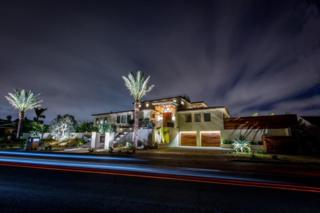 1291  La Jolla Rancho Road  , La Jolla, CA 92037 (#150010567) :: Pickford Realty LTD, DBA Berkshire Hathaway HomeServices California Properties