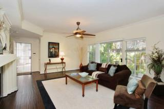 8643  Via Mallorca  F, La Jolla, CA 92037 (#150010657) :: Pickford Realty LTD, DBA Berkshire Hathaway HomeServices California Properties