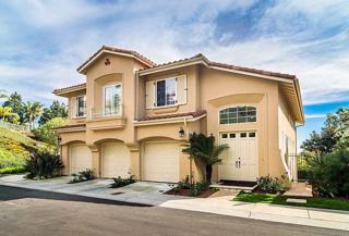 2465  Selkirk  , La Jolla, CA 92037 (#150010664) :: Pickford Realty LTD, DBA Berkshire Hathaway HomeServices California Properties