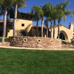 Chula Vista, CA 91915 :: Whissel Realty