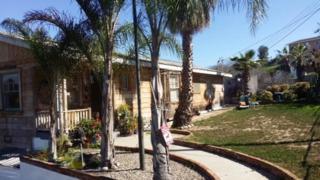 449  Ritchey St  , San Diego, CA 92114 (#150010760) :: Pickford Realty LTD, DBA Berkshire Hathaway HomeServices California Properties
