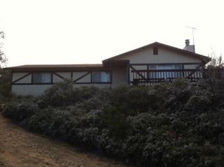 10346  Boulder Creek Rd.  , Descanso, CA 91916 (#150010766) :: Pickford Realty LTD, DBA Berkshire Hathaway HomeServices California Properties