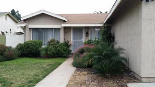 7885  Calico St  , San Diego, CA 92126 (#150010767) :: Pickford Realty LTD, DBA Berkshire Hathaway HomeServices California Properties