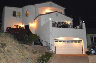 1415  Paraiso  , Spring Valley, CA 91977 (#150010768) :: Pickford Realty LTD, DBA Berkshire Hathaway HomeServices California Properties
