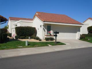 17608  Camino Ancho  , San Diego, CA 92128 (#150010770) :: Pickford Realty LTD, DBA Berkshire Hathaway HomeServices California Properties