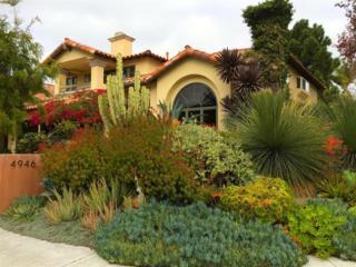 4946  Smith Canyon Ct  , San Diego, CA 92130 (#150010771) :: Pickford Realty LTD, DBA Berkshire Hathaway HomeServices California Properties