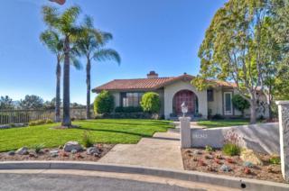 13828  Tam O Shanter Ct  , Poway, CA 92064 (#150010773) :: Pickford Realty LTD, DBA Berkshire Hathaway HomeServices California Properties