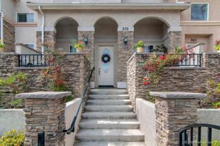 375  Kentucky Avenue  , El Cajon, CA 92020 (#150010845) :: Whissel Realty