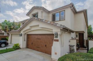 4680  Da Vinci Street  , San Diego, CA 92130 (#150010852) :: The Houston Team | Coastal Premier Properties