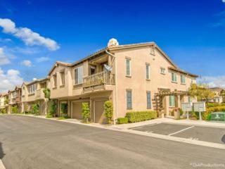 279  Salinas  167, Chula Vista, CA 91914 (#150010854) :: The Houston Team | Coastal Premier Properties