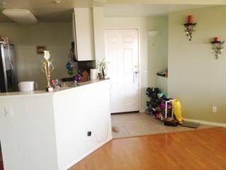 11405  Affinity  231, San Diego, CA 92131 (#150010859) :: The Houston Team | Coastal Premier Properties