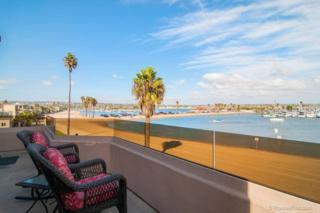 3449  Bayside Walk  , San Diego, CA 92109 (#150010965) :: Pickford Realty LTD, DBA Berkshire Hathaway HomeServices California Properties