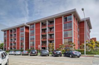 7811  Eads  306, La Jolla, CA 92037 (#150010991) :: Pickford Realty LTD, DBA Berkshire Hathaway HomeServices California Properties