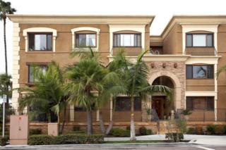 410  Pearl Street  2D, La Jolla, CA 92037 (#150011053) :: Pickford Realty LTD, DBA Berkshire Hathaway HomeServices California Properties