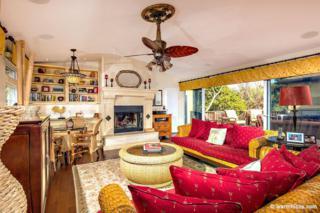 7940  La Jolla Shores Drive  , La Jolla, CA 92037 (#150011059) :: Pickford Realty LTD, DBA Berkshire Hathaway HomeServices California Properties