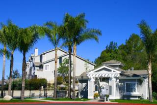 12874  Carriage Heights Way  , Poway, CA 92064 (#150011145) :: Whissel Realty