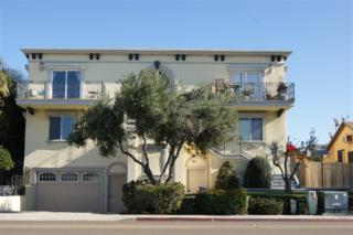 1923  San Elijo  4, Cardiff By The Sea, CA 92007 (#150011148) :: Whissel Realty