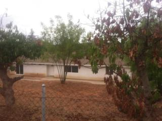 30434  Rolling Hills  , Valley Center, CA 92082 (#150011154) :: Whissel Realty