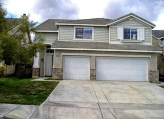 39161  Memory  , Murrieta, CA 92563 (#150011222) :: Allison James Estates and Homes