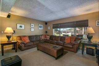 5743  Watercrest  , Bonita, CA 91902 (#150011225) :: Allison James Estates and Homes
