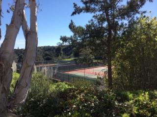 2749  Caminito Merion  , La Jolla, CA 92037 (#150011229) :: Allison James Estates and Homes