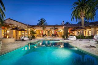 17262  Via Recanto  , Rancho Santa Fe, CA 92067 (#150011231) :: Allison James Estates and Homes
