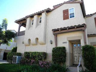 6467  Terraza Portico  , Carlsbad, CA 92009 (#150011232) :: Allison James Estates and Homes