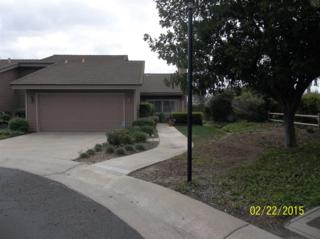 441  Teakwood Glen  , Escondido, CA 92026 (#150011401) :: The Houston Team | Coastal Premier Properties