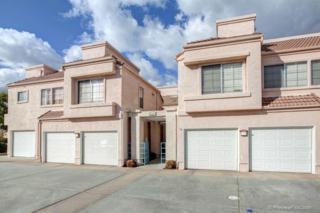 12057  Calle De Leon  30, El Cajon, CA 92019 (#150011446) :: Whissel Realty