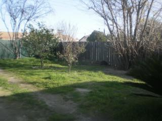 Colton, CA 92324 :: Whissel Realty