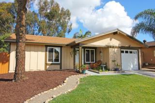 7636  Parma Lane  , San Diego, CA 92126 (#150011683) :: Century 21 Award - Ruth Pugh Group