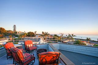 1606  Summit  , Cardiff By The Sea, CA 92007 (#150013879) :: The Marelly Group | Realty One Group