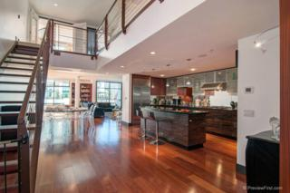 645  Front St  315, San Diego, CA 92101 (#150014619) :: Whissel Realty